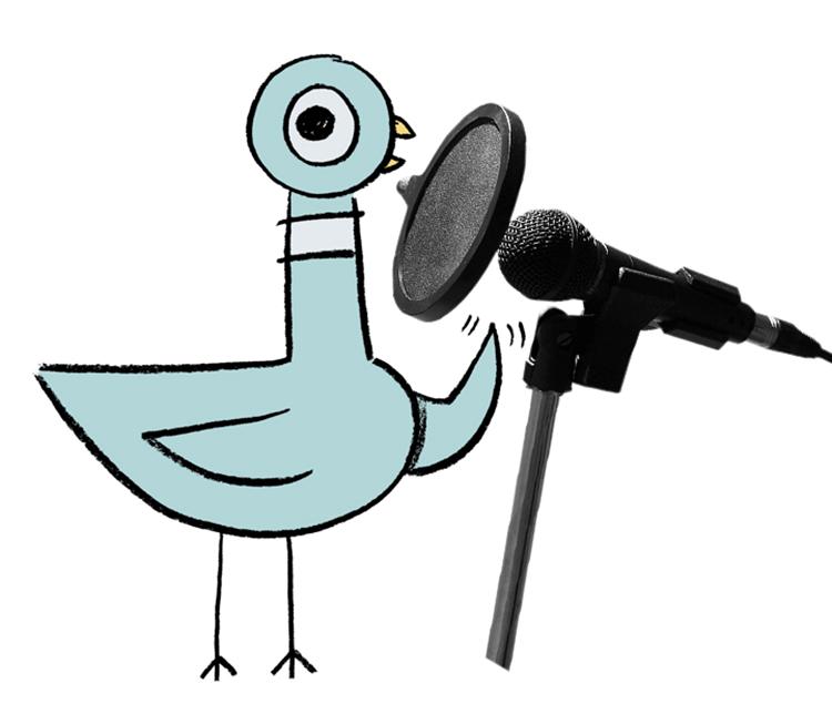 Pigeon-mic copy750
